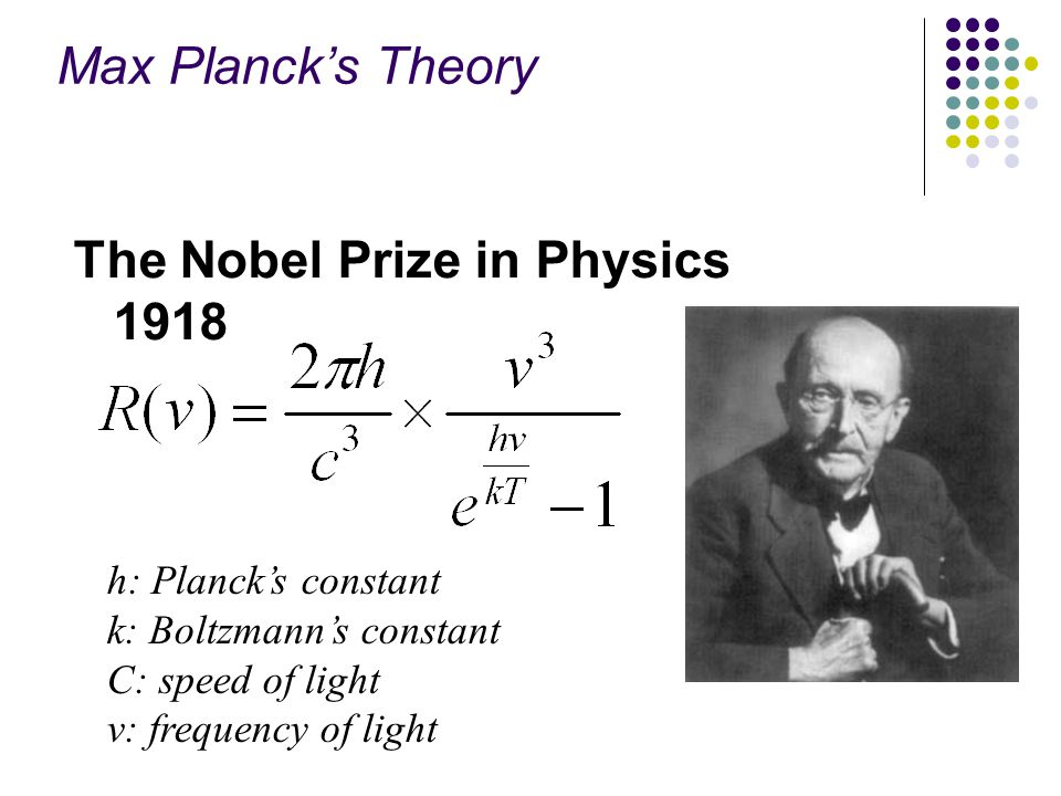 quantum mechanics and atomic theory ppt video online