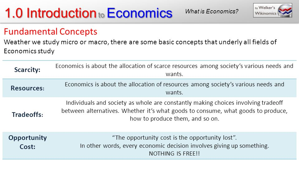 central themes economics as a social science scarcity ppt download. Black Bedroom Furniture Sets. Home Design Ideas