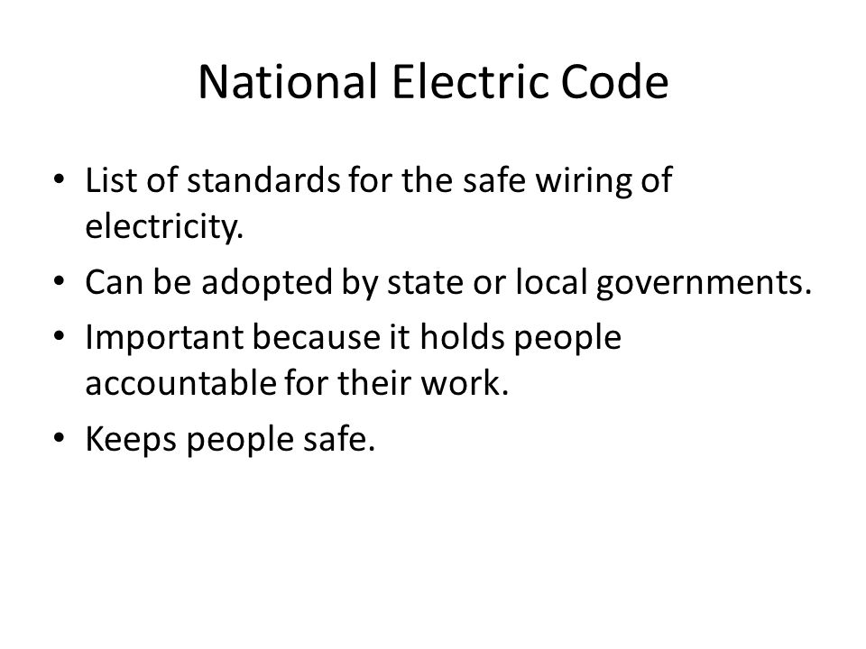 Famous national electrical codes wire sizes gallery electrical awesome national electrical codes wire sizes gallery electrical greentooth Images