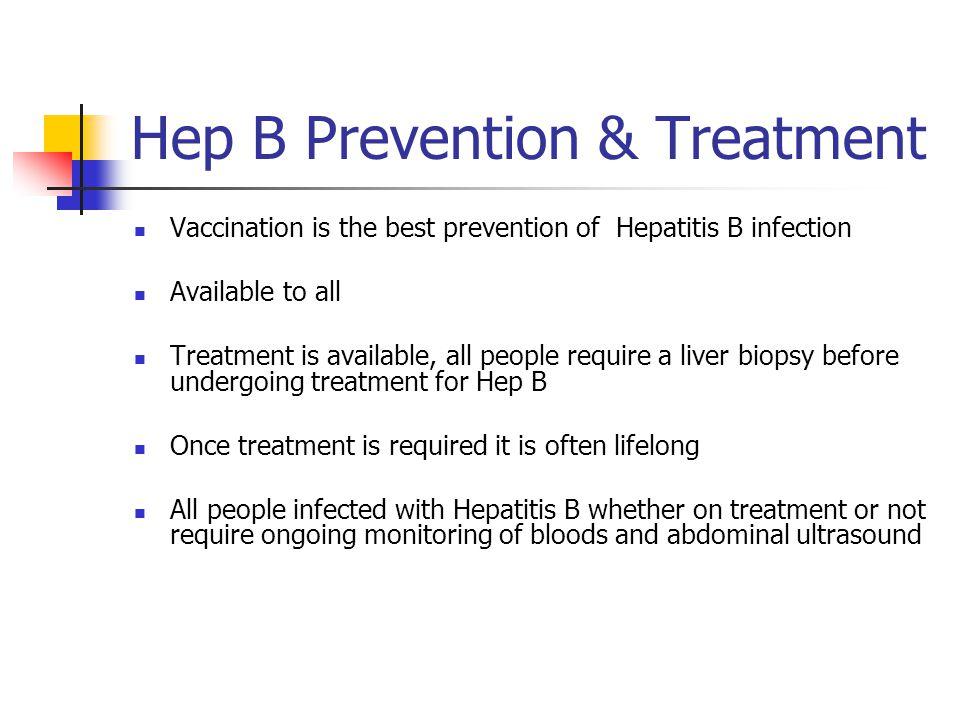 Hepatitis C Disease Amp Treatment Ppt Video Online Download
