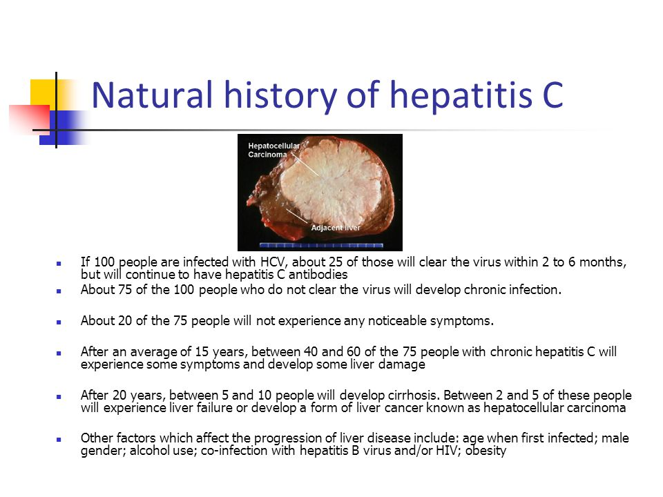 hepatitis c dating free Hepatitis c blog home eblast signup dating after hepatitis c: hope on the horizon for the 1 in 30 boomers estimated to be infected | marion winik.