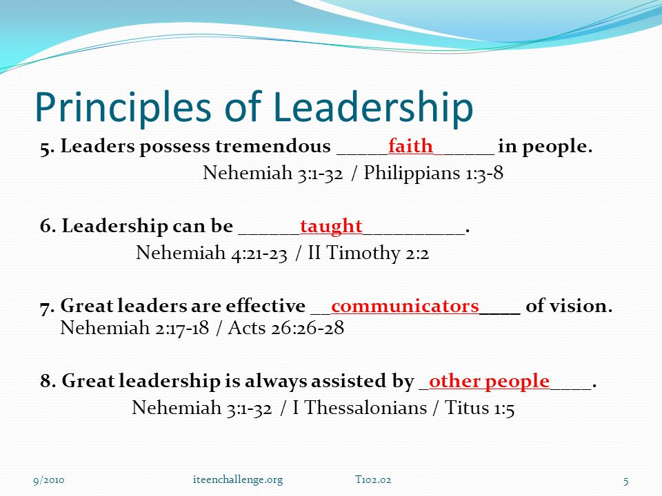 Leadership Agility — The Book