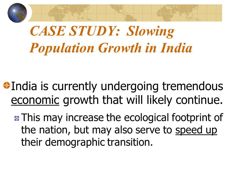 Urban growth and urbanization – GeographyCaseStudy.Com