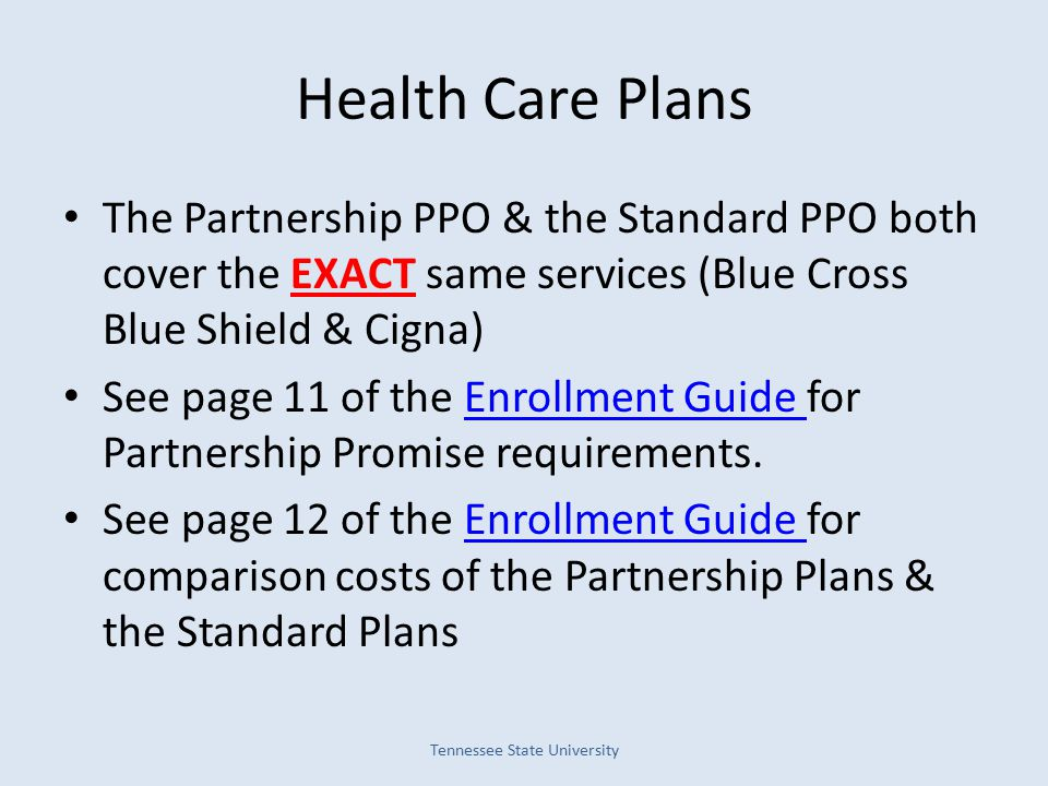 Farm Bureau Health Plans - Individual and Family Plans in ...