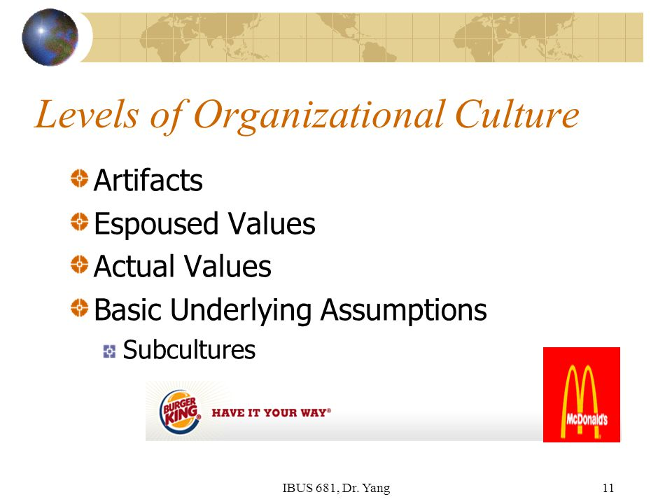culture and underlying sociological assumptions Model of culture as a framework, this investigation attempts to discover the underlying structure of reality in mainland chinese organizationsthis study proposes that at the heart of chinese organizational culture lie three dominant assumptions, namely the ever hostile environment social reality in hierarchical order, and.
