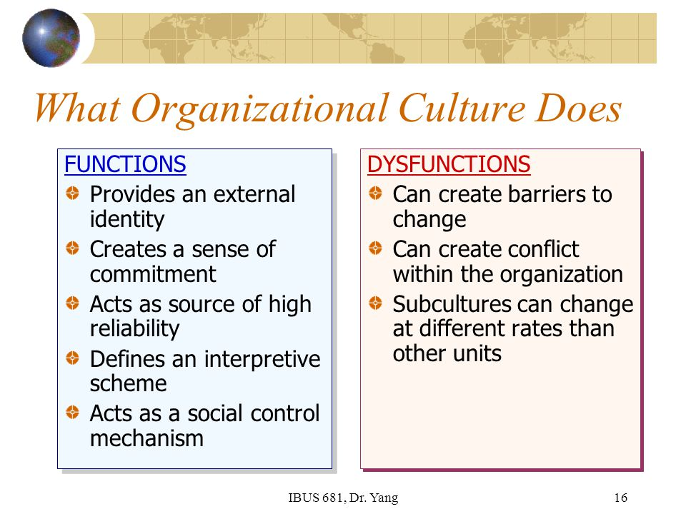 how does culture of an organization influence the quality of estimates Factors influencing the quality of estimates  estimates organization culture  limits influence project estimates.