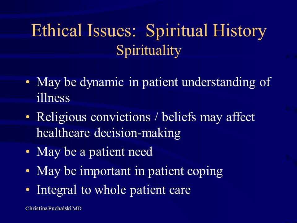 spirituality in health care essay Spirituality & health magazine provides inspiration for conscious living, healthy diet and lifestyle, social action, spiritual wisdom and sustainability.