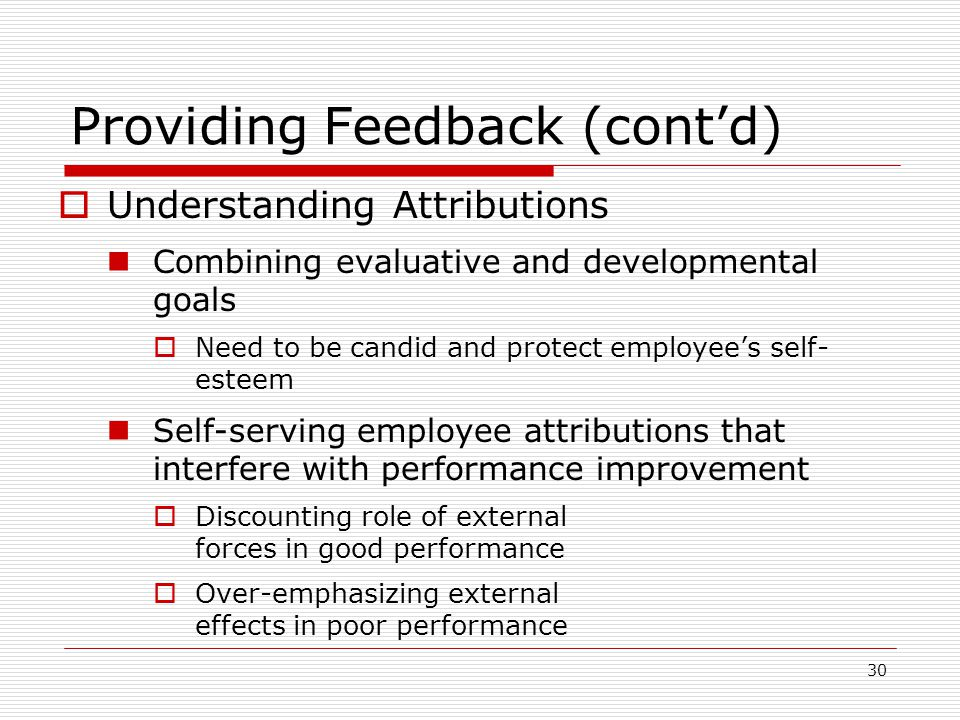 self esteem on job performance The truth about self-esteem - alfie kohn  for most of the variance in self-esteem and in performance thus, self-esteem and academic achievement were.