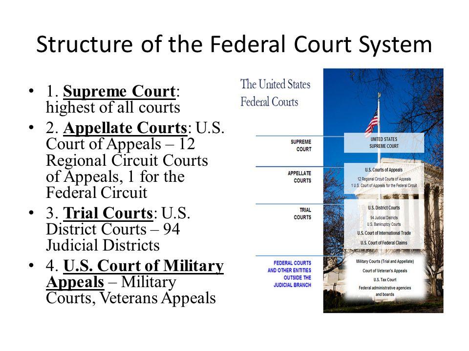 United States Court System Shawna Bassett ppt video online download