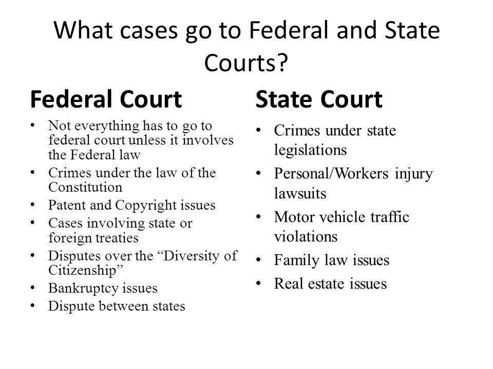 corruption in the family court system in the united states Has engaged in acts of: corruption, conspiracy, tampering with court documents, falsifying court documents, aiding and abetting, kidnapping, removing court documents, altering court documents, obstruction of justice, violating constitution and civil rights, violating judicial code of conduct.