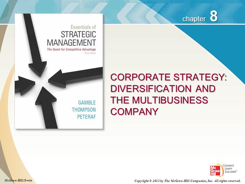understanding diversification in business 11 understanding samsungs diversification strategy the case of samsung motors inc 1 understanding samsung's diversification strategy: the case of.