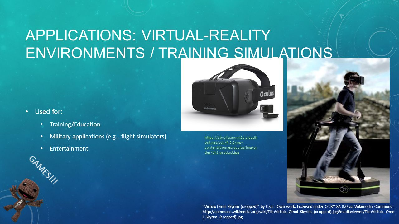 virtual reality computer generated simulation essay Virtual reality (vr) is a computer-generated simulation of a real life situation or environment, wherein the individual immerses in an artificial scenario and have an.