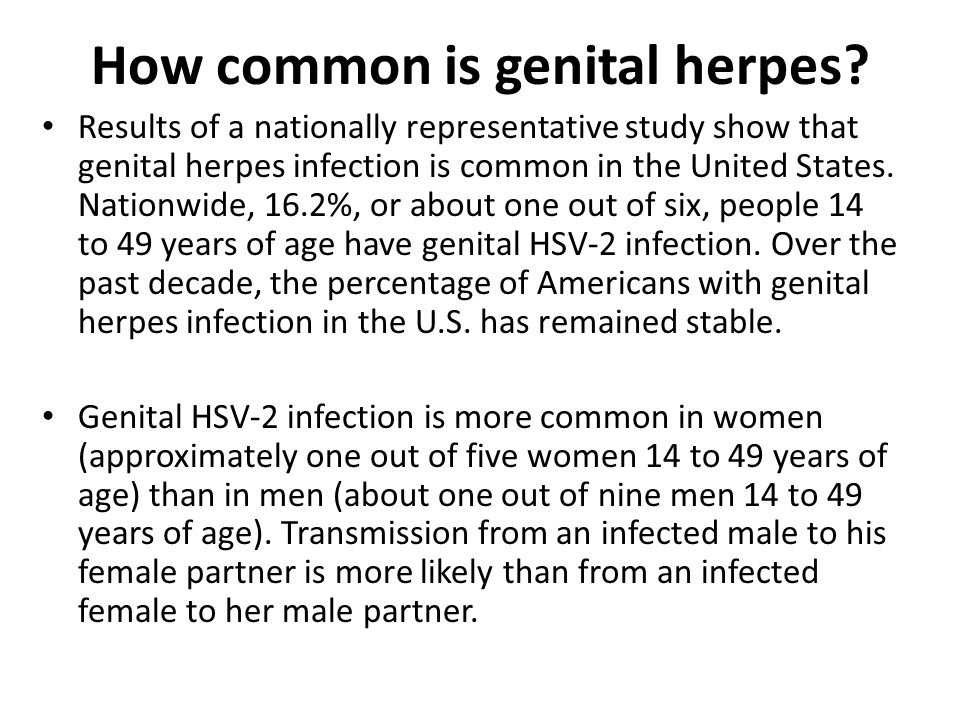 dating someone who has hsv 2 According to dwhorg most people with genital herpes have dating with herpes dating with stds getting tested herpes hsv-1 hsv-2 living sex advice sexual health.