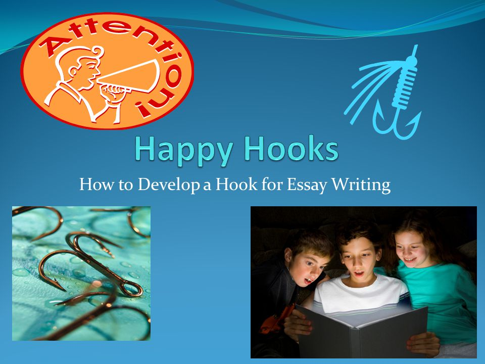 writing hooks for essays powerpoint Home uncategorized writing hooks for essays powerpoint how to write example writing a for examples hooks essays kakuna resume.