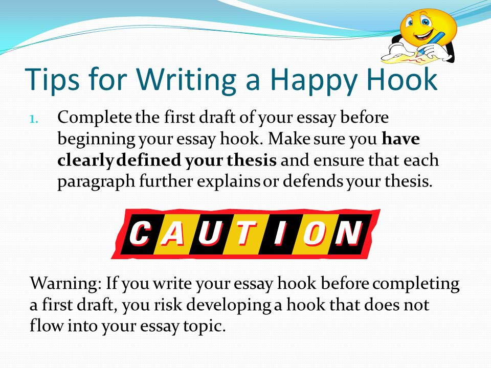 easy essay about happiness 13345 quotes have been tagged as happiness: dr seuss: 'don't cry because it's over, smile because it happened', kent m keith: ' the paradoxical comm.