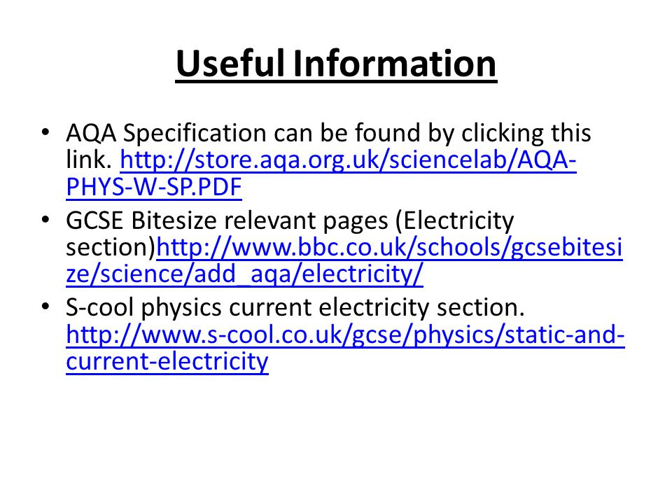 jacaranda physics 2 pdf download