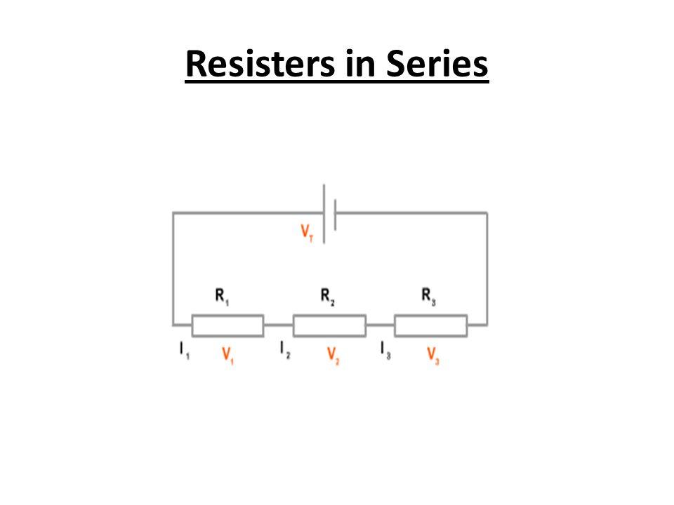 aqa gcse physics  unit 2 electricity section