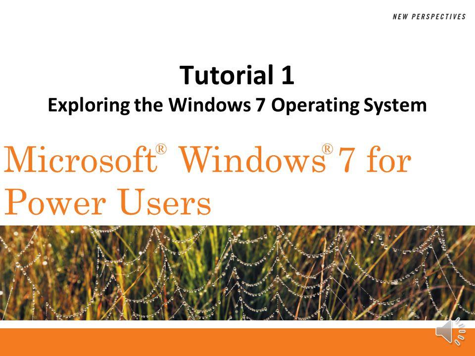 Java tutorial: jdk8 installation (windows operating system) youtube.
