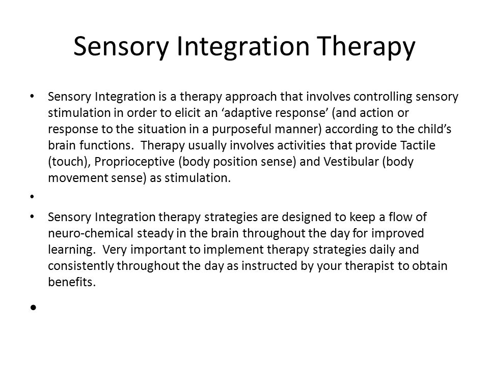 therapeutic integration strategy Novel therapeutic strategies: hypomethylating agents and beyond  be further  optimized and integrated in a strategy of sequential treatment.