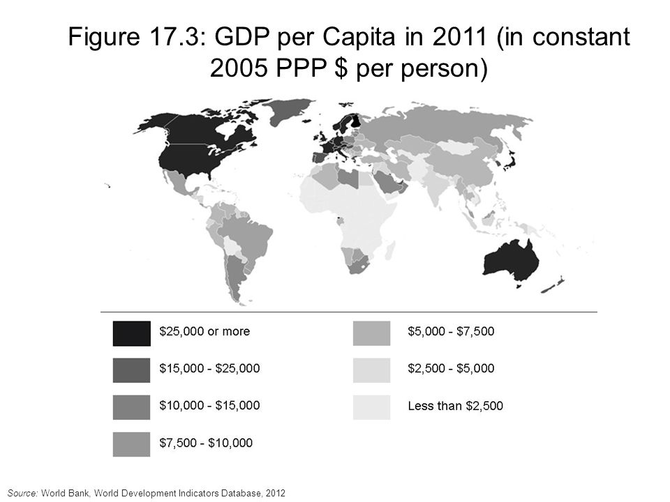 income per person How does canada rank against other countries when it comes to income per capita read the income per capita (gdp per capita) country ranking from the conference board of.