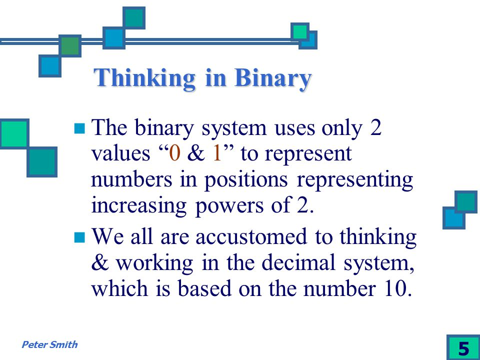 Video binary stock options signals franco forum