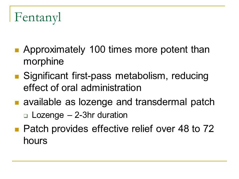 DBL MORPHINE SULFATE INJECTION BP - Medsafe