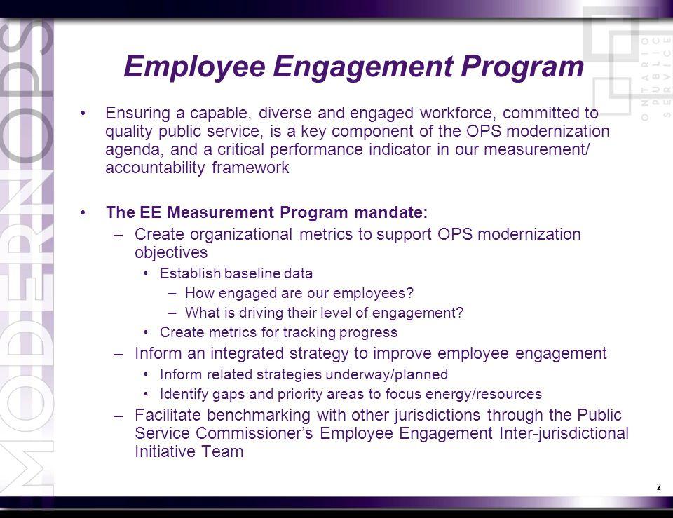 Employee development plan sample