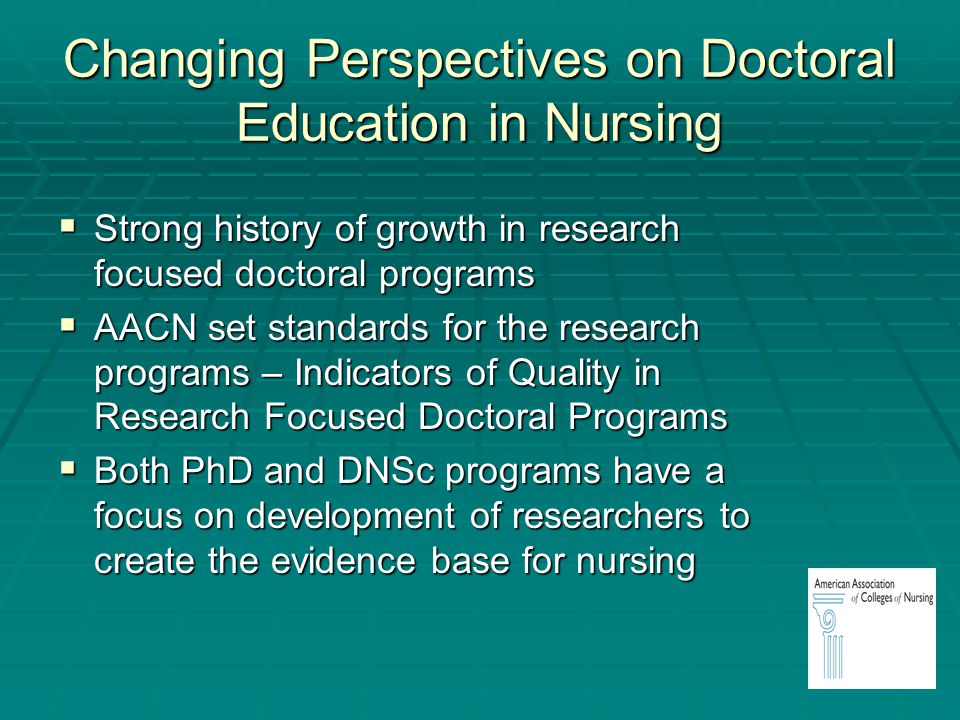 historical events nursing development and nursing utilizat A look back at key events and milestones in ninr history, since the institute&#039s founding as the national center for nursing reserach in 1985.