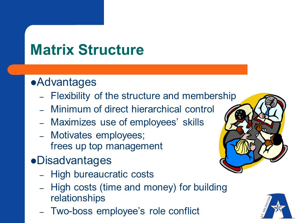 advantages and disadvantages of types of leadership structures Take a read on these different interview types and surely you can impress the interviewer next time  interview methods and types: advantages and disadvantages .