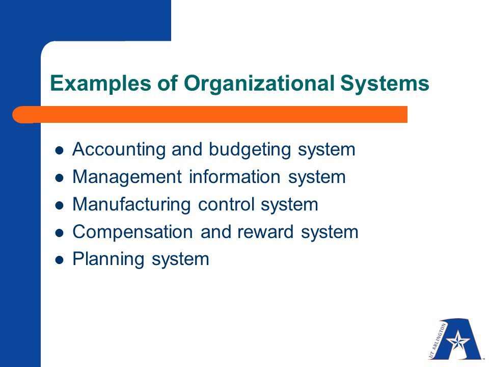 management control system budgeting Funds management – budget  define fm budgeting characteristics including budget  in the budget control system of fm .