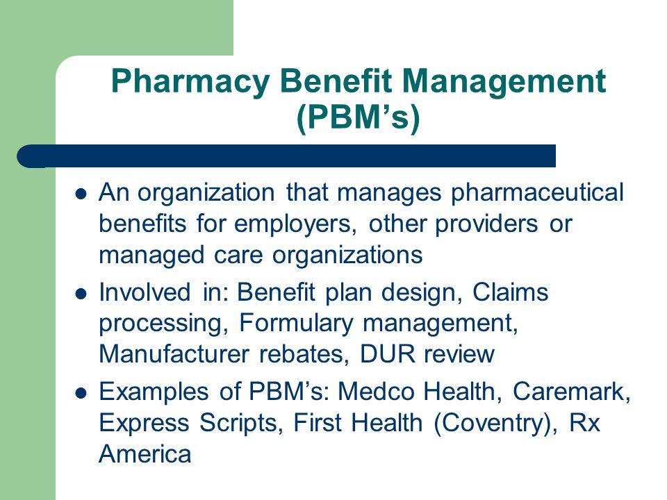 Point Of Sale Pos Pharmacy Billing Ppt Video Online