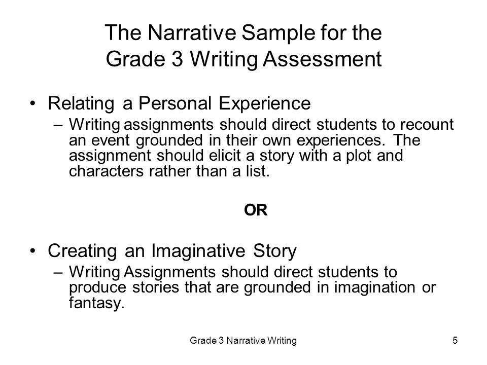 fifth grade writing prompts common core Common core aligned  lumos learning parcc practice test math 5th grade, parcc math test questions  writing standards.