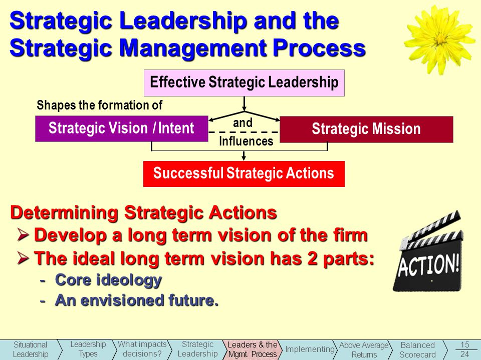 strategic management and leadership at tesco Leadership structural design  strategic management to define an overall direction for the organization,  strategy 8 strategy formulation and implementation.