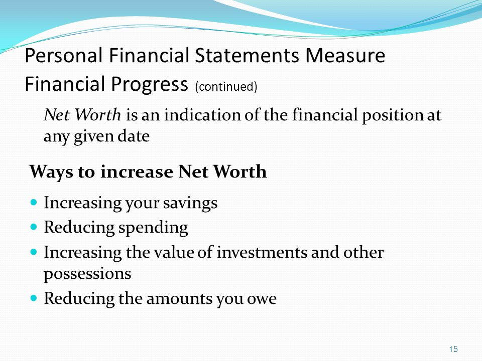 financial statements essay 1 obtain the most recent annual report for two companies in any of the industries on the australian stock market (for example, mining, retail, manufacturing, construction, service, transport).