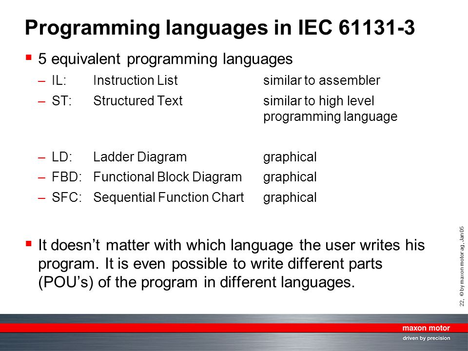 Block Diagram Programming Language Images How To Guide