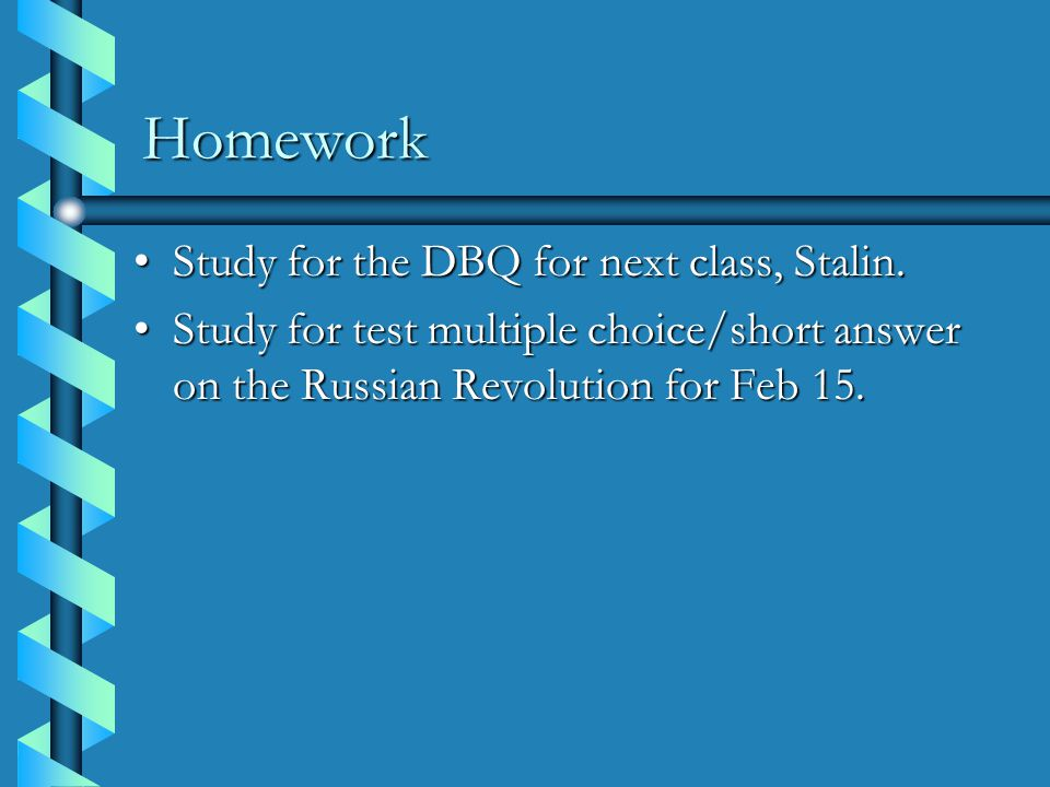dbq 20 stalin Dbq 11: evaluating joseph stalin - white plains public schools file format: pdf/adobe acrobat joseph stalin is one of the most controversial leaders in world history on hitler stalin dbq 20 th century that stalin, research papers paper stalin as a.