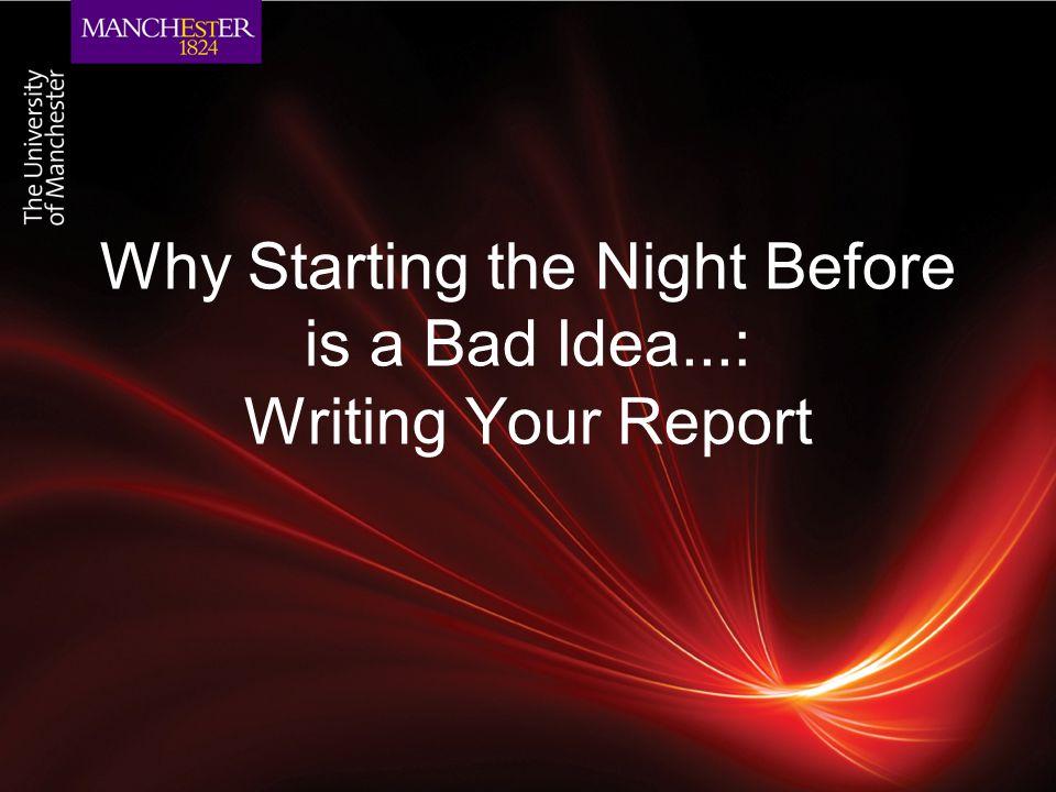write interim report dissertation Master thesis interim report :: write my dissertation uk — best essay writing service   essay to buy online.