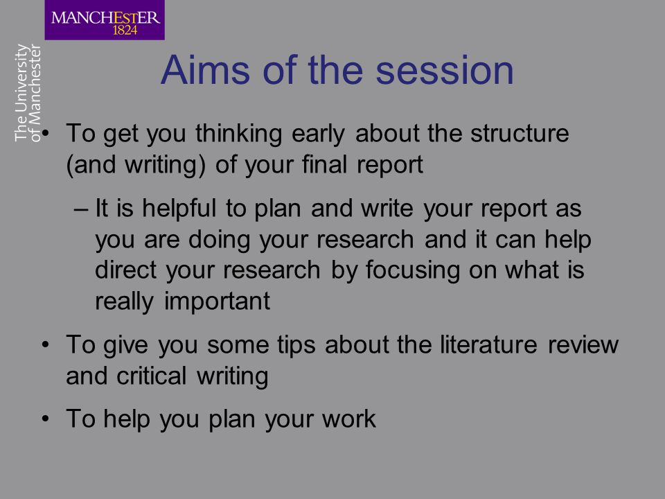hum/111 critical thinking final presentation education Associate level material critical thinking final presentation select and complete one of the following education option 2 hum 111 critical thinking training.