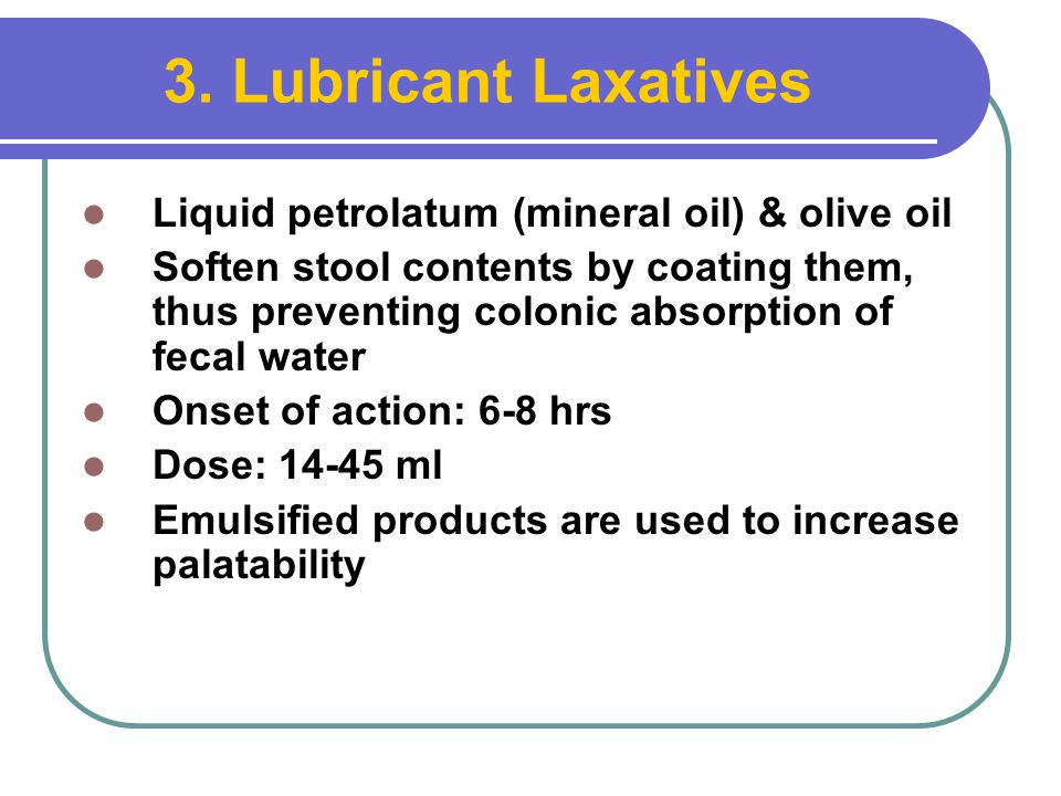 Laxatives Laxatives What Is A Laxative What Is
