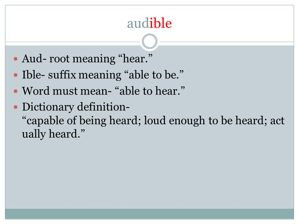 Educability | Define Educability at Dictionary.com
