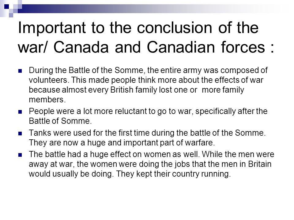 was the battle of the somme a success or failure? essay We will write a custom essay sample on the battle of the somme  that the battle was a success even  that the battle of the somme was a total failure,.