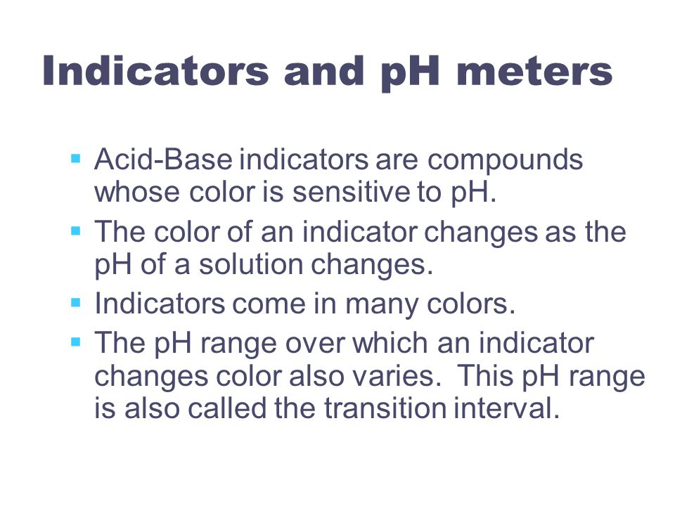 indicators and ph measurements In vivo indicators of cytoplasmic, vacuolar, and extracellular ph using phluorin2 in candida albicans.