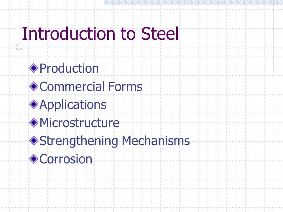strengthening corroded steel