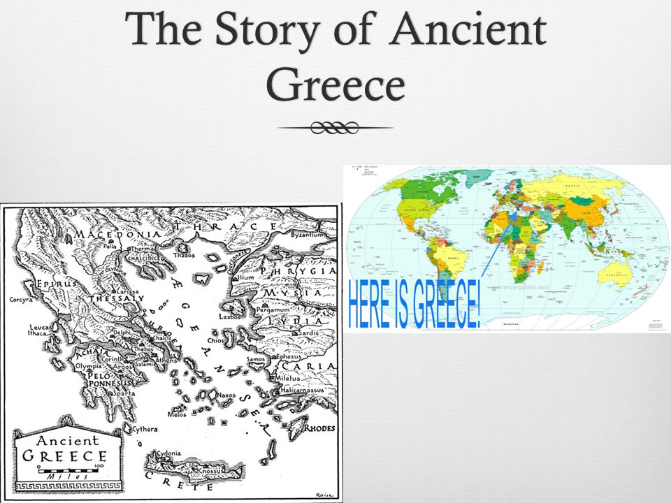 an overview of the ideologies from ancient greece Kids learn about the history and timeline of the country of greece including ancient greece, athens, sparta, democracy brief overview of the history of greece.