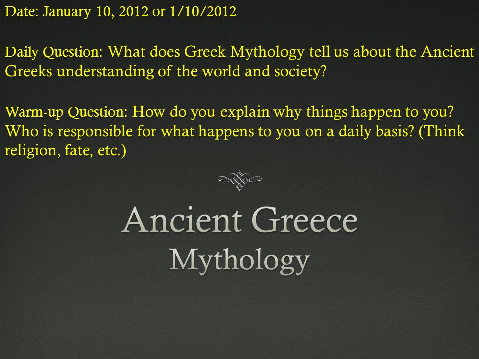 greek myth essay questions 100% free papers on greek mythology essay sample topics, paragraph introduction help, research & more class 1-12, high school & college.