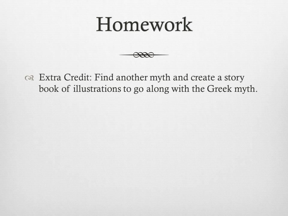 ????????? opinion essay ?? ?????????? pdf