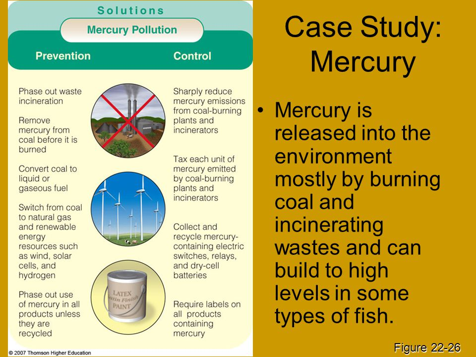 mercury case analysis The case uses the potential acquisition of mercury athletic as a vehicle to teach students basic dcf (discounted cash flow) valuation using the weighted average cost of capital (wacc) harvard business school.