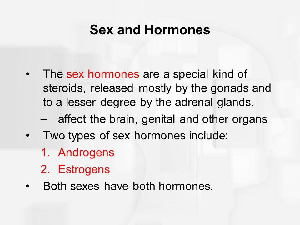 the effects of hormones and behavior 2 two general effects of hormones organizational effects (during development) activational effects (during adulthood) warnings: it is not always easy to distinguish whether a given hormonally induced change is a result of organizational or activational effects of hormones some hormones can have both organizational and activational.