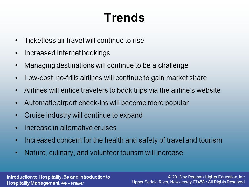 airline safety introduction to tourism According to the aviation safety network (asn), which keeps a database of all air travel incidents, there were 19 fatal accidents last year, resulting in 325 deaths.