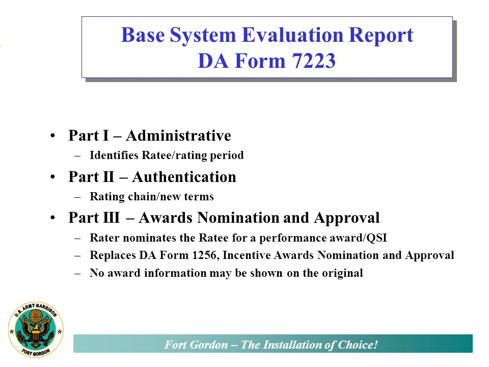 system evaluation 2 essay Free essay: formal evaluation model june 30, 2016 cja 385 formal evaluation model policy making in criminal justice can be broken down into two main focal.